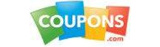 Coupons.com printable grocery coupons