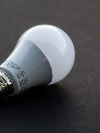 free light bulbs