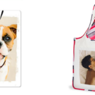 Choose From FOUR FREE Photo Gifts!