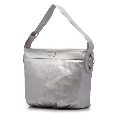 Mia Tui Grace handbag review