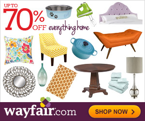 Save Learn More At Wayfair.com.au. Lighting Plume Crystal Chain Light  Crystal