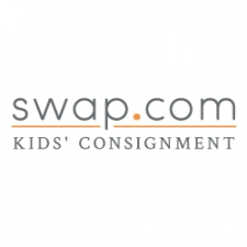 Save 50-95% When You Shop at Swap.com