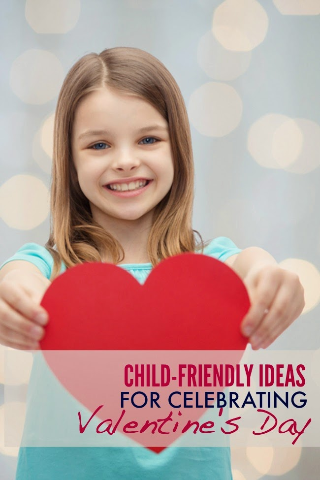 child-friendly-ideas-celebrating-valentines-day