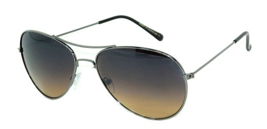 aviator sunglasses deal