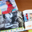FREE Hardcover Photo Book From Shutterfly!