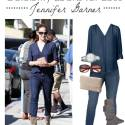 Celebrity Look for Less — Jennifer Garner