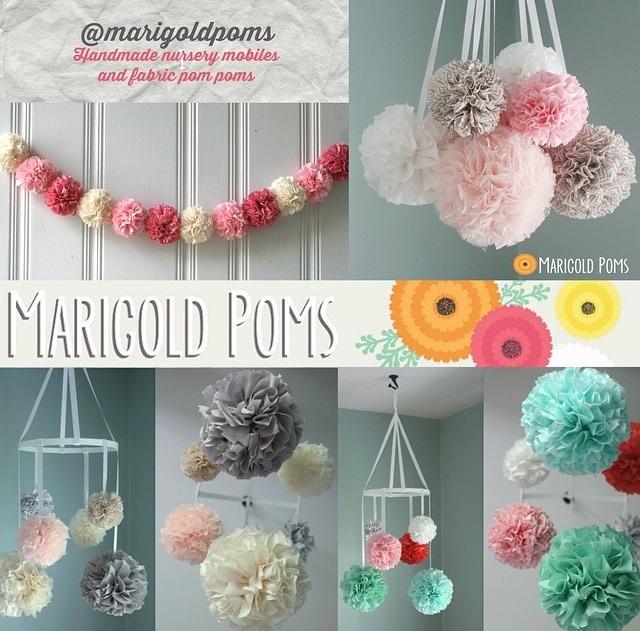 MarigoldPoms