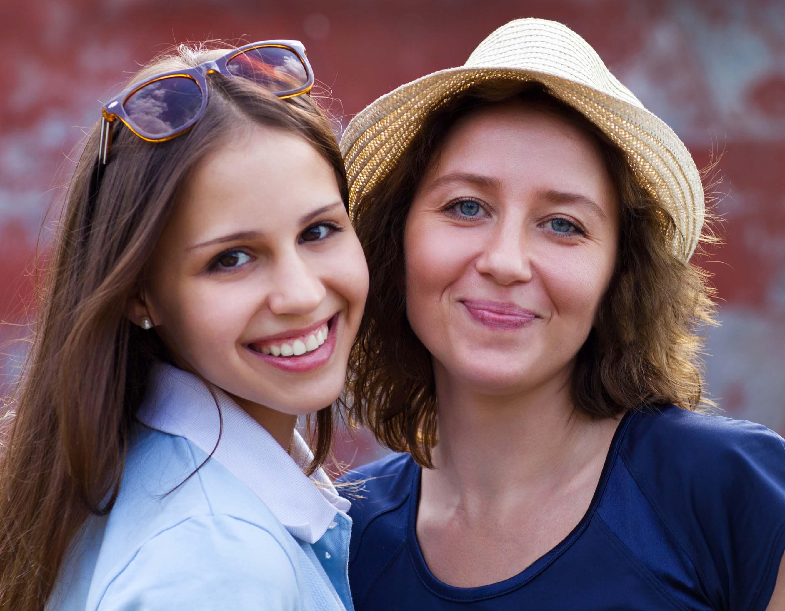 Living Benefit Loans