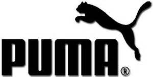 Puma sale and free shipping