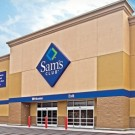 Sam's Club Membership With Extras Starting at $25 a Year (up to 59% Off)