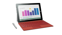 Surface 3 tablet giveaway