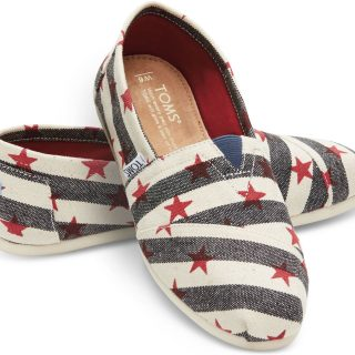 TOMS — Save $15 to $20 With Promo Code
