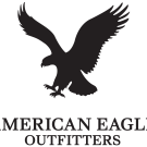 Take an EXTRA 50% Off American Eagle & Aerie Clearance Online