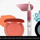 Up to 70% Off Stila Cosmetics