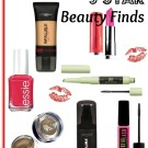Target 5-Star Beauty Finds