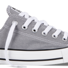 Converse — Take an Extra 25% Off Chuck Taylors and More