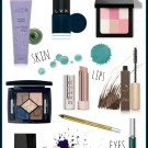 Here's Your Fall Color Beauty Snapshot