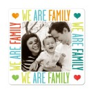 Choose a Free Custom Gift From Shutterfly