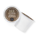 24-Count Cafe Escapes Hot Cocoa K-Cups Just $3.75 With Free Shipping