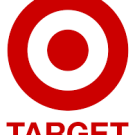Target — $10 Off $50 on Kids' Back-to-School Clothes & Accessories + Free Sitewide Shipping