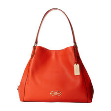 Up to 65% Off COACH Handbags & Wallets