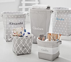 Pottery Barn Kids sale