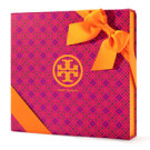 Tory Burch — Free Shipping, Free Returns, and Free Gift Packaging