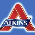 FREE Quick-Start Kit From Atkins + $5 in Coupons