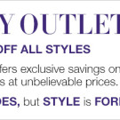 BCBGMAXAZRIA — Up to 50% Off New Markdowns + Shipping is Free