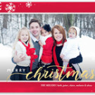 Get 10 FREE Custom Greeting Cards From Shutterfly + 40% Off Everything Else