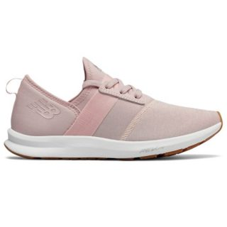 New Balance Outlet — Up to 50% Off and More + Check Out the Deal of the Day