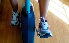 Goji Play Combines Exercise & Video Games to Make Fitness FUN (+ a Discount)