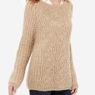 The Limited — Sweaters, Ponchos, and Cardigans now $9.99 (were up to $74.99)