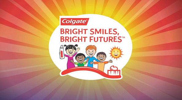 "The Free ""My Bright Smile"" App Motivates Kids to Achieve Healthy Dental Habits 