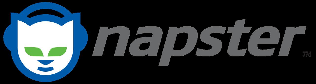 free napster