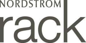 Nordstrom Rack — Up to 65% Off
