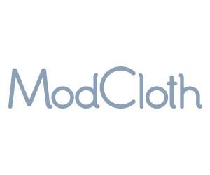 modcloth sale