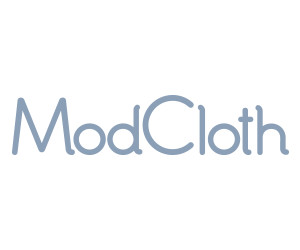 ModCloth — Up to 70% Off Sale Styles