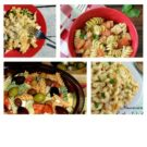 28 Fresh Pasta Salads