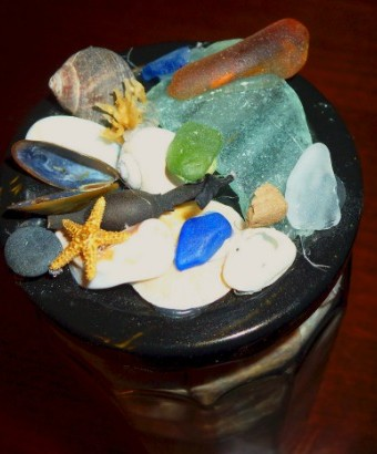 Craft Ideas Using Shells Archives Momswhosave Com