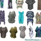20 Swimsuit Cover-Ups Under $25