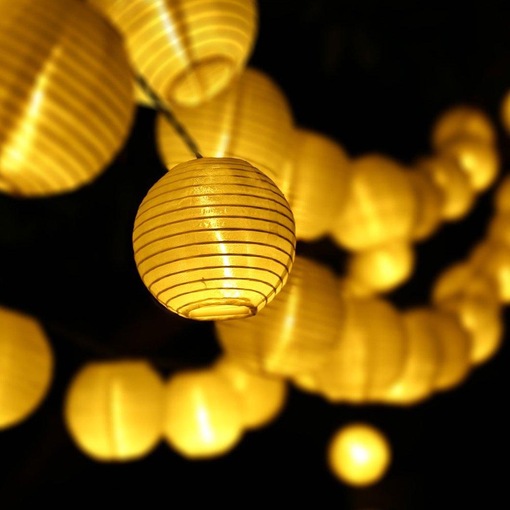 lantern-style lights discount