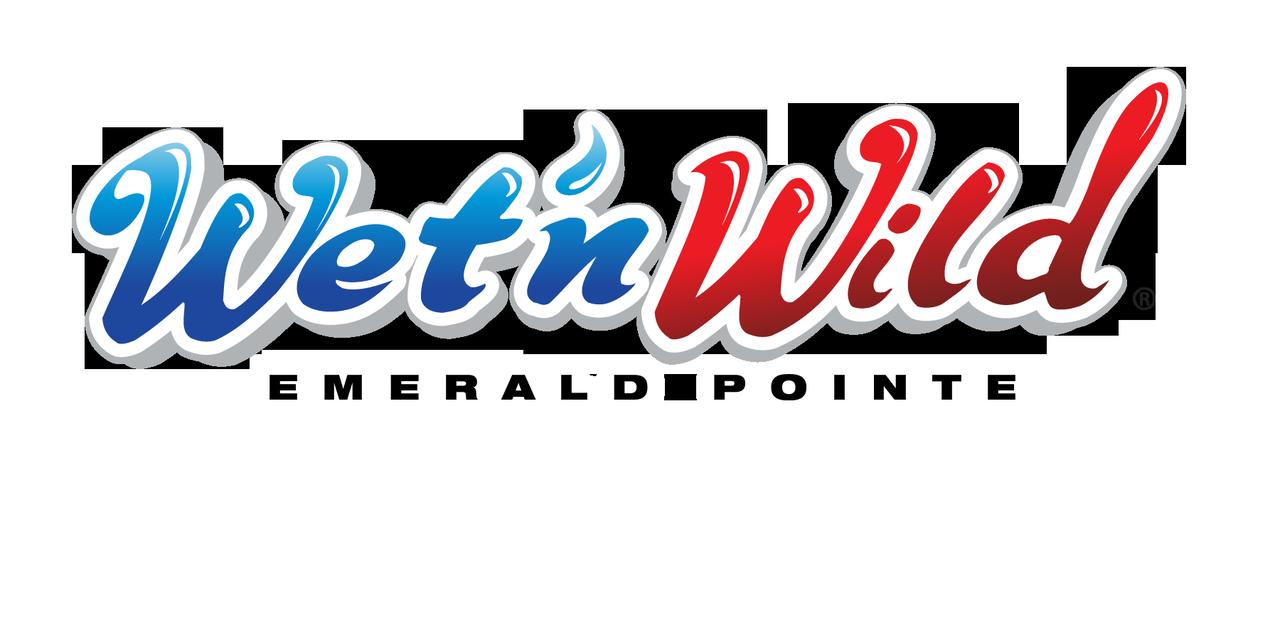 wet n wild discount