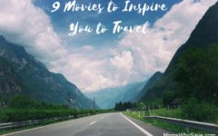 9 Movies to Inspire You to Travel