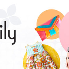 Now on Zulily — Michael Kors, MUK LUKS, Disney, Canon, & More up to 70% Off!