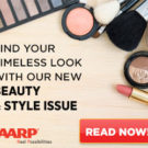 Free Beauty and Style Magazine