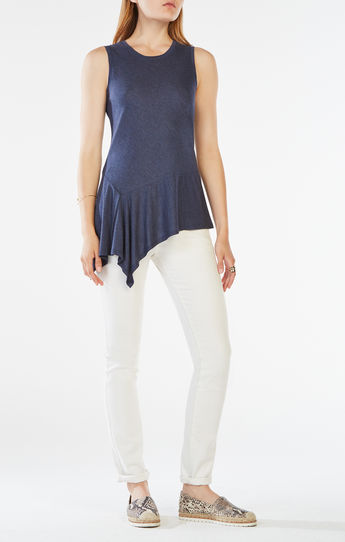 BCBGMAXAZRIA — 40% Off Your Entire Purchase, 50% Off Factory Styles, + Shipping is Free