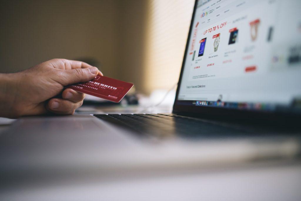 Transfer Balances To Save Money