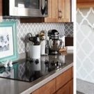 7 Handpicked Deals for Your Home