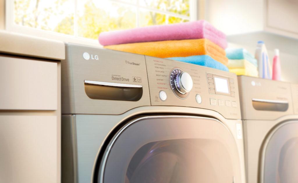 Best Buy Energy Star appliances